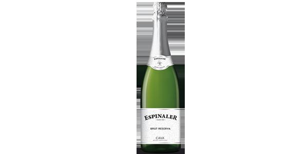 Cava-Espinaler_1